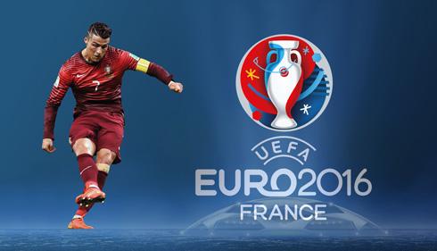 Euros 2016: Will Cristiano Ronaldo have a bigimpact?