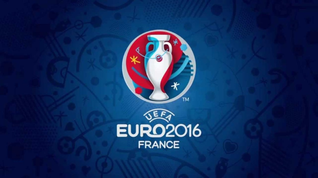 Euro 2016: Predictions, KnockoutStages!
