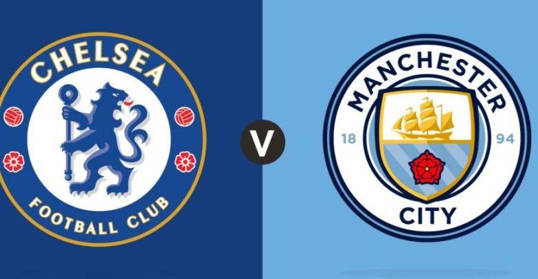 Match Preview- Manchester City vsChelsea